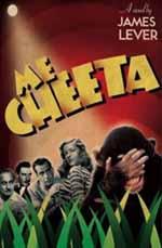 Me, Cheeta