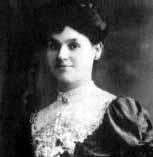 Elsie Leach
