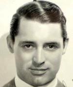 Grant, 1934