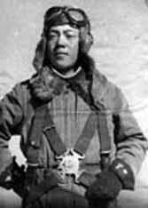 Mayasuki Shimada