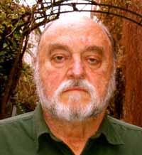 Juan Luis Bunuel