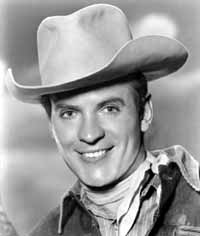 Will Hutchins in Sugarfoot