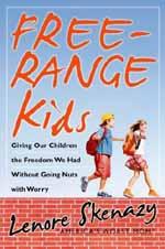 Free-Range Kids