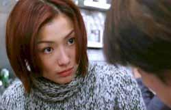 Sammi Cheng in Needing You