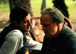 Michael and Vito
