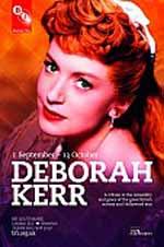 BFI poster