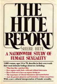 The Hite Report