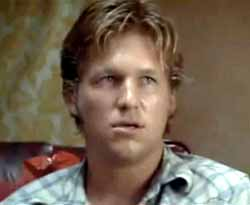 Jeff Bridges in Thunderbolt and Lightfoot