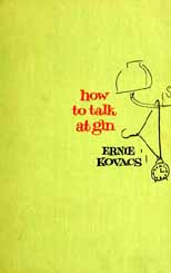 How to Talk at Gin