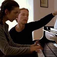 Erika and Anna