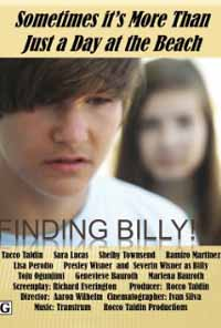 Finding Billy
