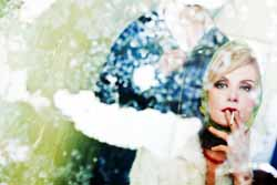 Rita's Last Fairytale