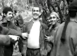 Antar Zouabri
