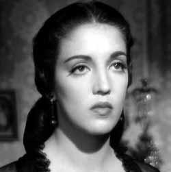 Katy Jurado as Helen