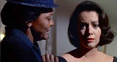 Sarah Jane and Annie in Imitation of Life
