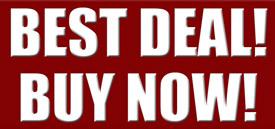 Best deal!