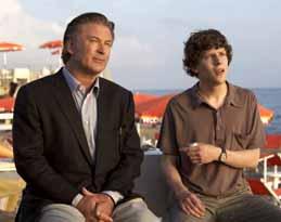 Baldwin and Eisenberg