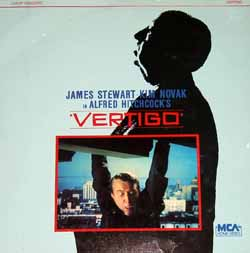 1984 laserdisc